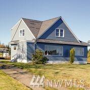 5465 Aldrich Rd, Bellingham, WA 98226 (#1211511) :: Ben Kinney Real Estate Team