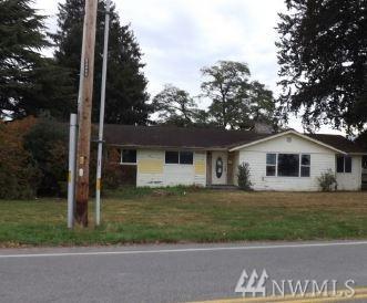 9533 District Line Rd, Burlington, WA 98233 (#1213955) :: Ben Kinney Real Estate Team
