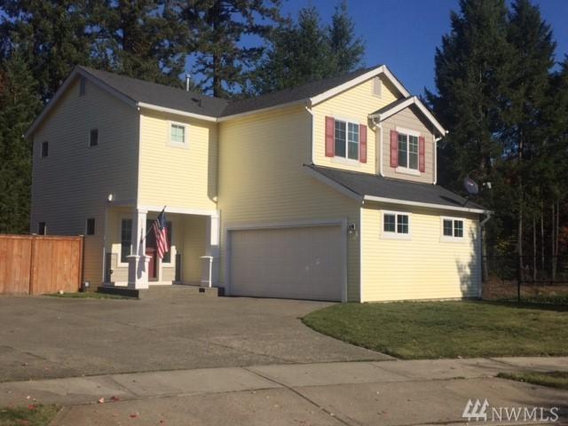 1150 Hudson St, Dupont, WA 98327 (#1214219) :: Keller Williams Realty