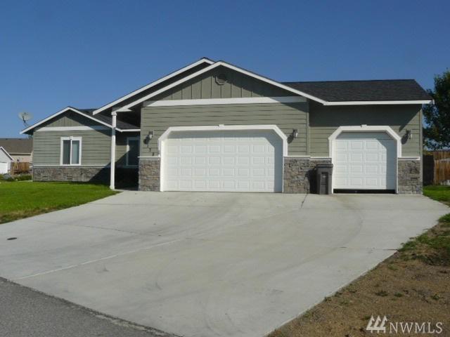 2178 Inglewood Dr, East Wenatchee, WA 98802 (#1214469) :: Nick McLean Real Estate Group