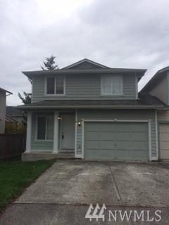6612 79th Place NE, Marysville, WA 98270 (#1214739) :: Ben Kinney Real Estate Team
