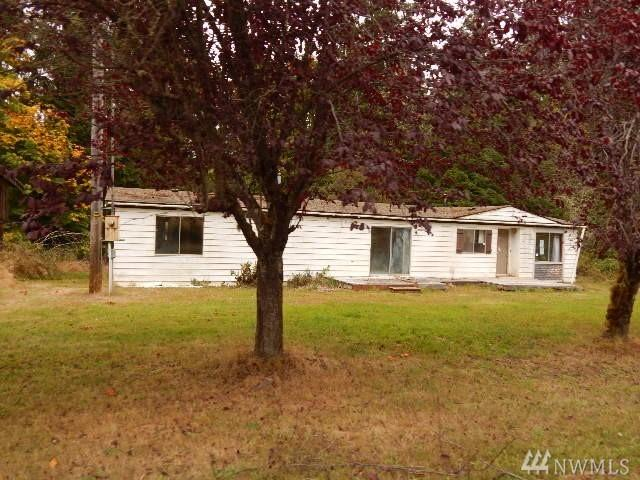 71 Fielding Creek Dr, Port Angeles, WA 98363 (#1214802) :: Homes on the Sound