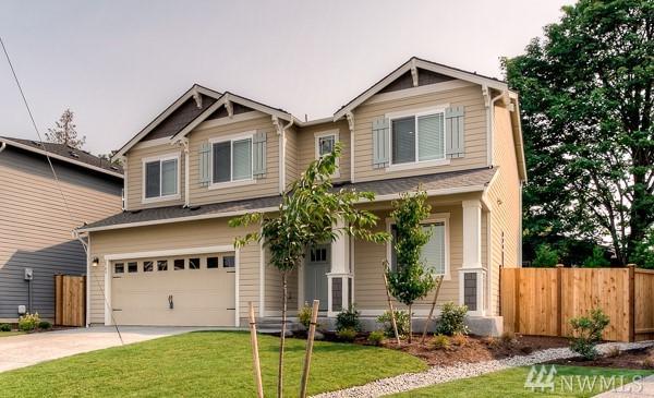 5605 24th St NE #31, Tacoma, WA 98422 (#1214852) :: Homes on the Sound