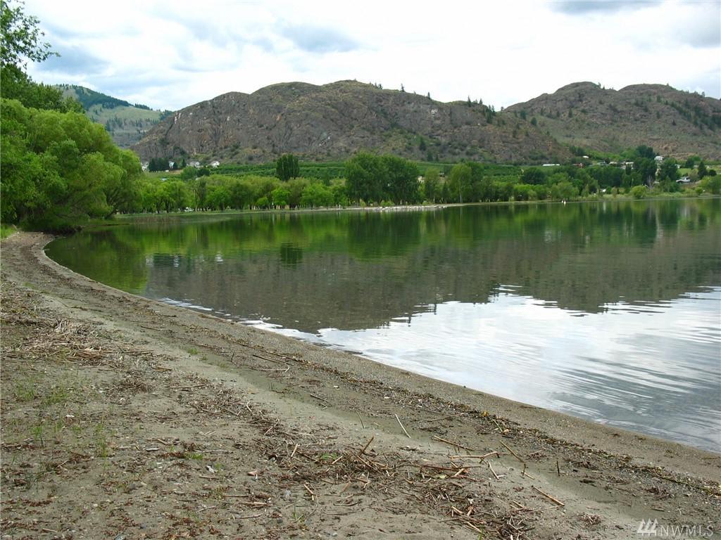 26 Lake Loop Rd - Photo 1