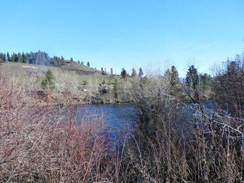 0-NNA Us Highway 2, Leavenworth, WA 98826 (#1215229) :: Nick McLean Real Estate Group