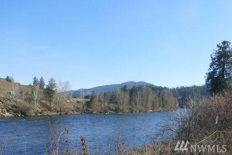 0-NNA Us Highway 2, Leavenworth, WA 98826 (#1215288) :: Nick McLean Real Estate Group