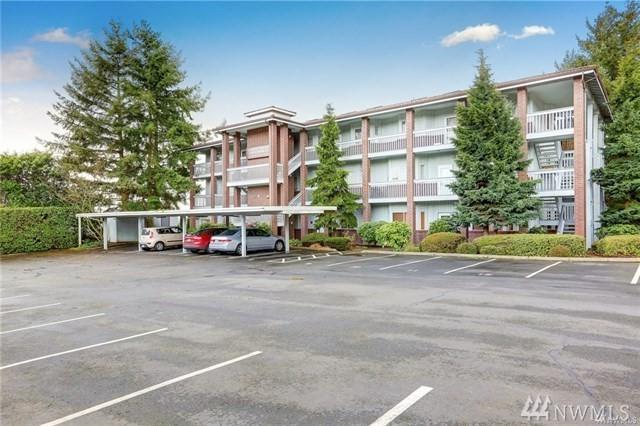 1140 Browns Point Blvd NE #1, Tacoma, WA 98422 (#1215422) :: Commencement Bay Brokers