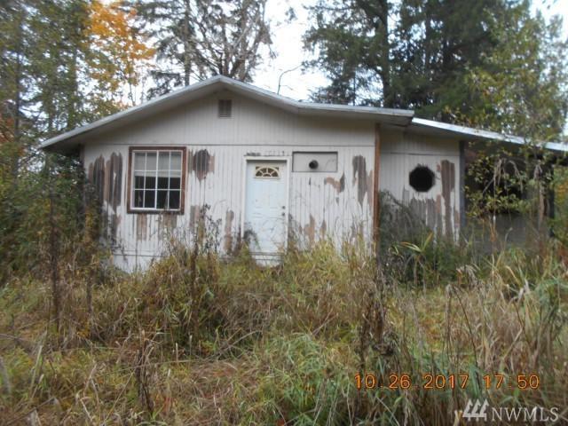 10625 138TH Ave Se, Rainier, WA 98576 (#1215847) :: NW Home Experts