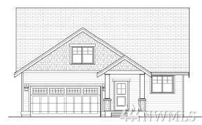 801 Kodiak Lane #44, Bellingham, WA 98226 (#1216377) :: Ben Kinney Real Estate Team