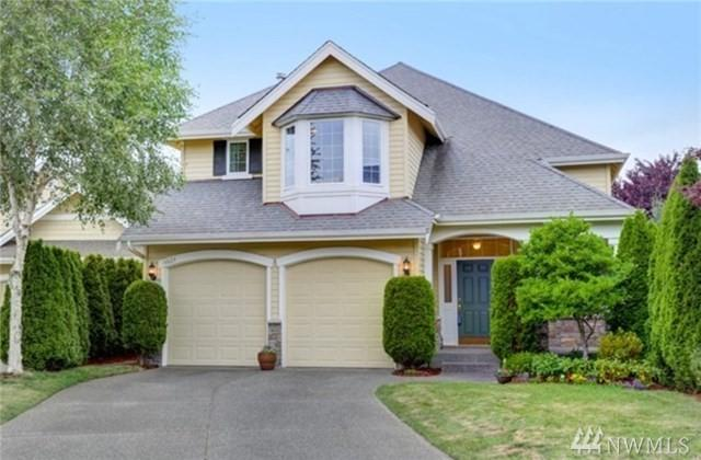 4823 Wilmington Wy, Mukilteo, WA 98275 (#1216549) :: Pickett Street Properties
