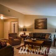 4619 Grandview Dr, University Place, WA 98466 (#1216604) :: Mosaic Home Group