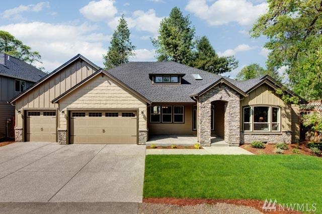 2514 86th St Ct NW, Gig Harbor, WA 98332 (#1218060) :: Homes on the Sound