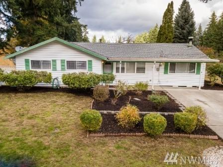 16434 NE 13th St, Bellevue, WA 98008 (#1218358) :: Ben Kinney Real Estate Team