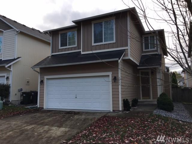 9822 184th St E, Puyallup, WA 98373 (#1218409) :: Homes on the Sound