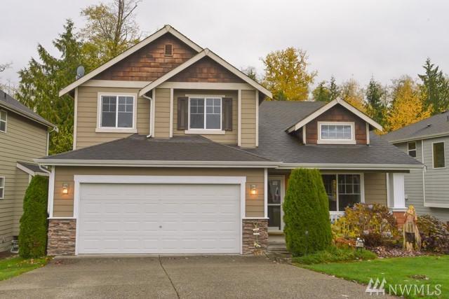 6705 86th Ave Ne, Marysville, WA 98270 (#1218437) :: Ben Kinney Real Estate Team