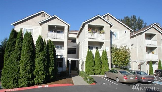 23908 Bothell-Everett Hwy A302, Bothell, WA 98021 (#1218539) :: The DiBello Real Estate Group