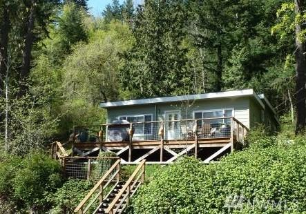 1770 Emerald Lake Wy, Bellingham, WA 98226 (#1218574) :: Ben Kinney Real Estate Team