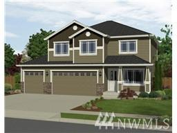 1077 NW Longview Dr, Oak Harbor, WA 98277 (#1218971) :: The Craig McKenzie Team