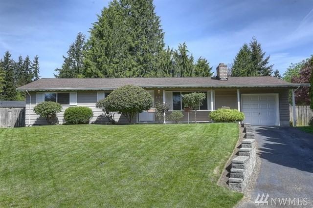 31715 6th Ave S, Federal Way, WA 98003 (#1219232) :: The Snow Group at Keller Williams Downtown Seattle
