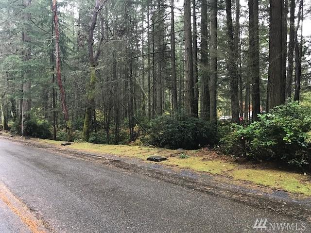 3904 Canterwood Dr NW, Gig Harbor, WA 98332 (#1219345) :: Commencement Bay Brokers