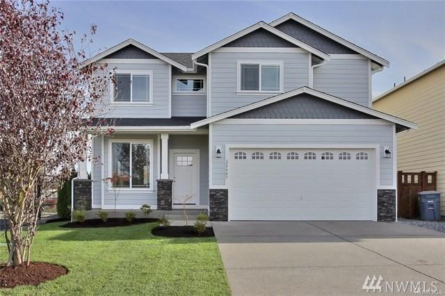 20403 7th Ave Ct E, Spanaway, WA 98387 (#1219428) :: Mosaic Home Group