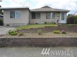 8628 S Park Ave, Tacoma, WA 98444 (#1219451) :: Ben Kinney Real Estate Team