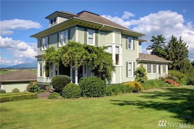 17979 Best Rd, Mount Vernon, WA 98273 (#1219657) :: The Craig McKenzie Team