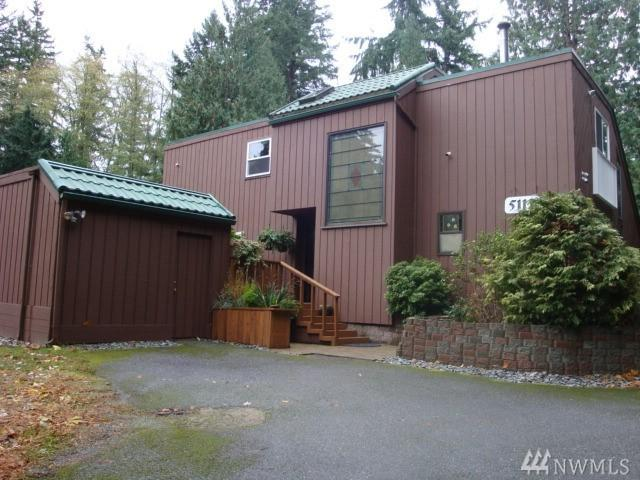 5112 93rd Place SW, Mukilteo, WA 98275 (#1219725) :: Real Estate Solutions Group