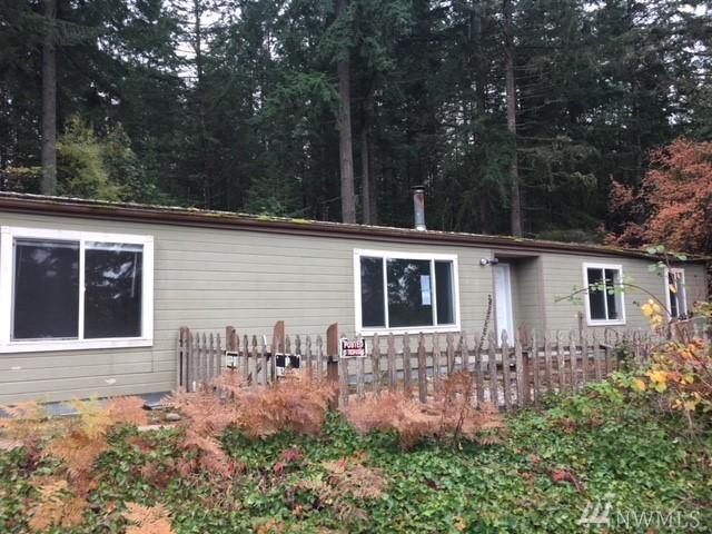4885 Estonia Ct SE, Port Orchard, WA 98367 (#1219767) :: Ben Kinney Real Estate Team