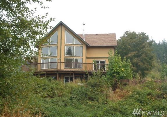 39509 24th Av Ct S, Roy, WA 98580 (#1219880) :: Ben Kinney Real Estate Team