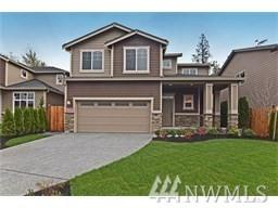 17010-(Lot 7) 11th Place W, Lynnwood, WA 98037 (#1219911) :: The Madrona Group