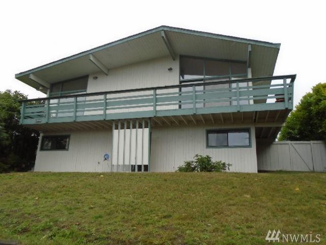 1311 N Fir St, Tacoma, WA 98406 (#1219953) :: Keller Williams Western Realty
