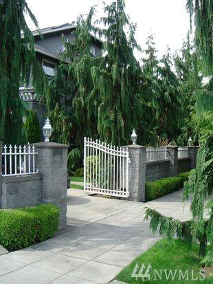 2637 Boylston Ave E A, Seattle, WA 98102 (#1220278) :: The DiBello Real Estate Group