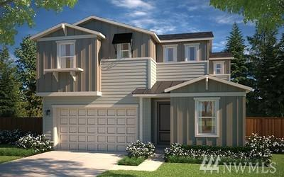 11047 Echo Rock Place #19, Gig Harbor, WA 98332 (#1220466) :: Commencement Bay Brokers