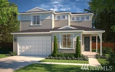 11035 Echo Rock Place #20, Gig Harbor, WA 98332 (#1220522) :: Commencement Bay Brokers