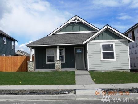 2407 N Mcintosh St, Ellensburg, WA 98926 (#1220615) :: Homes on the Sound
