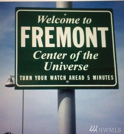 418 N 36th, Seattle, WA 98103 (#1220826) :: Keller Williams Everett
