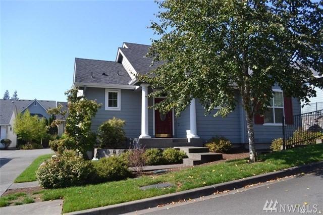 13315 239th Wy NE, Redmond, WA 98053 (#1221200) :: Keller Williams Realty Greater Seattle