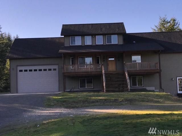8100 Nanitch Lane SE, Tenino, WA 98589 (#1222990) :: Northwest Home Team Realty, LLC