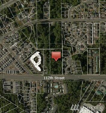 1807 112th St, Everett, WA 98204 (#1223185) :: Ben Kinney Real Estate Team
