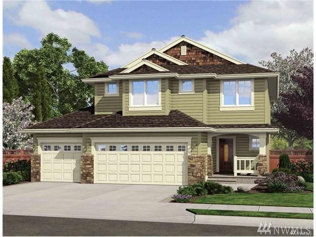 4408 S 352nd St, Auburn, WA 98001 (#1223265) :: Brandon Nelson Partners