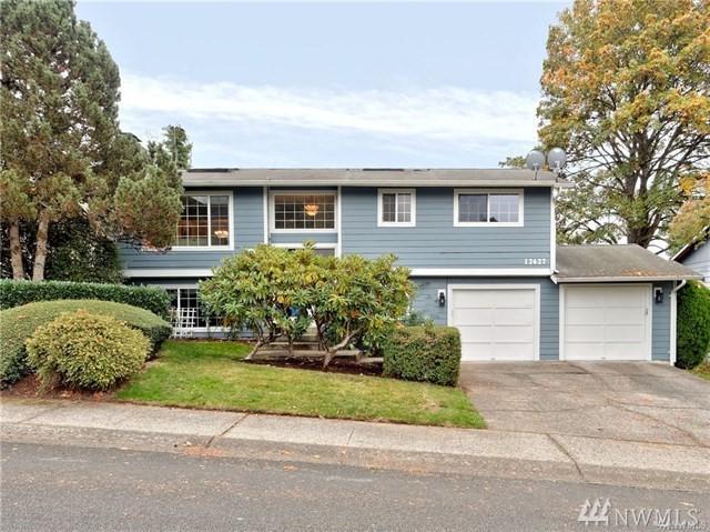 12627 NE 154th St, Woodinville, WA 98072 (#1223539) :: Pickett Street Properties