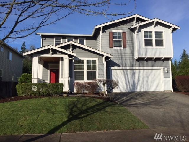 23446 SE 250th Place, Maple Valley, WA 98038 (#1223953) :: The Kendra Todd Group at Keller Williams