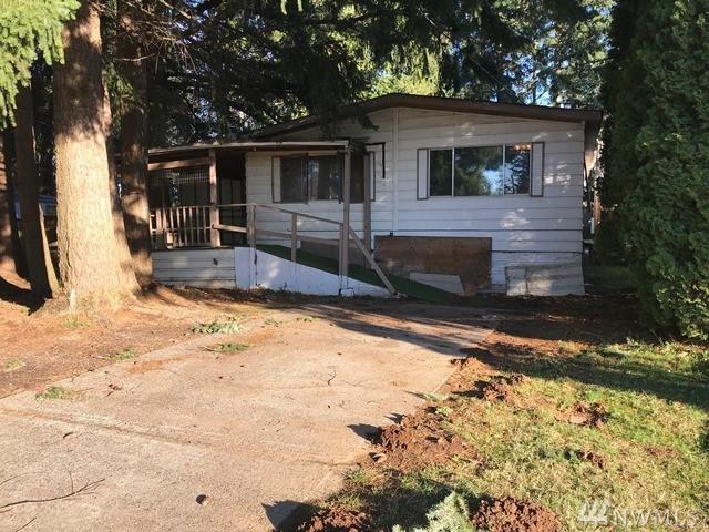 7016 Tall Cedars Lane, Ferndale, WA 98248 (#1224265) :: Keller Williams Western Realty