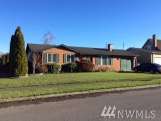1100 N Belair Dr, Mount Vernon, WA 98273 (#1224343) :: Ben Kinney Real Estate Team