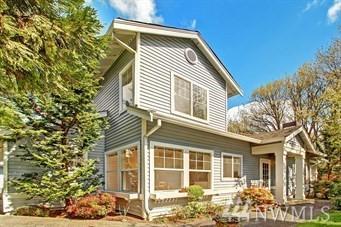 22030 43rd Ave S 13-4, Kent, WA 98032 (#1224704) :: Keller Williams - Shook Home Group