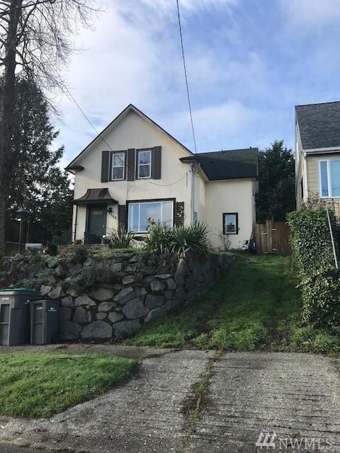 1109 Marguerite Ave, Bremerton, WA 98337 (#1224967) :: Keller Williams - Shook Home Group