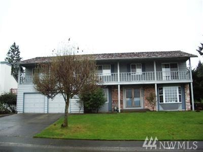 3835-SW 313th St, Federal Way, WA 98023 (#1224970) :: Keller Williams - Shook Home Group