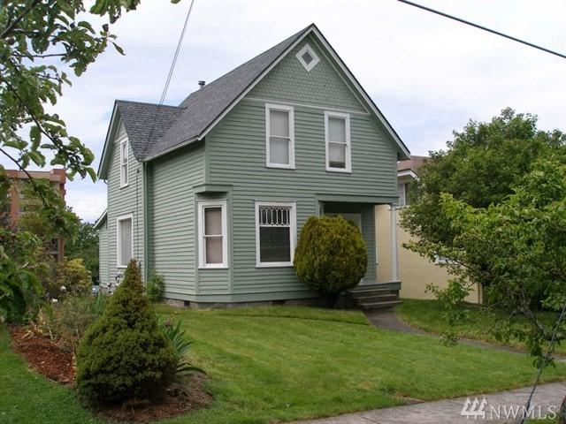1627 Humboldt St, Bellingham, WA 98225 (#1225036) :: Homes on the Sound