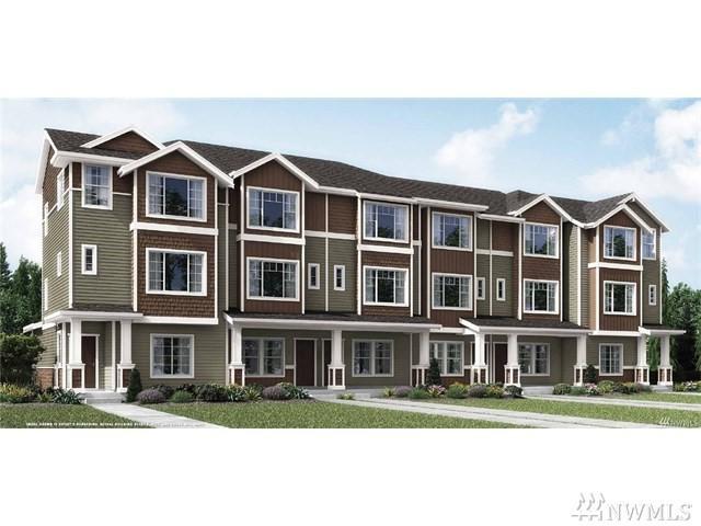 3401 30th Dr #22.3, Everett, WA 98201 (#1225126) :: Ben Kinney Real Estate Team